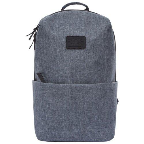 Рюкзак Grizzly RQ-904-1 18 рюкзак городской grizzly rq 916 1 1 серый 10 л
