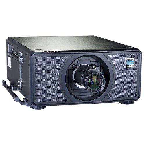 Фото - Проектор Digital Projection лазерный проектор xiaomi mijia laser projection tv европейская версия белый