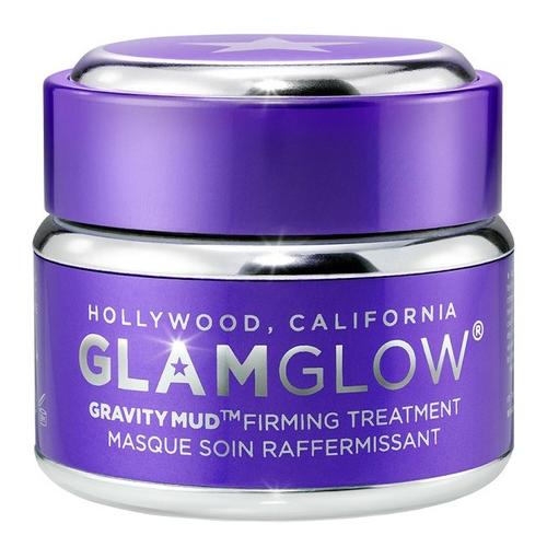 Glamglow Маска моделирующая glamglow supercleanse cleanser