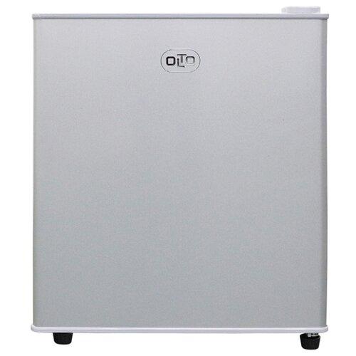 Холодильник Olto RF-070 SILVER