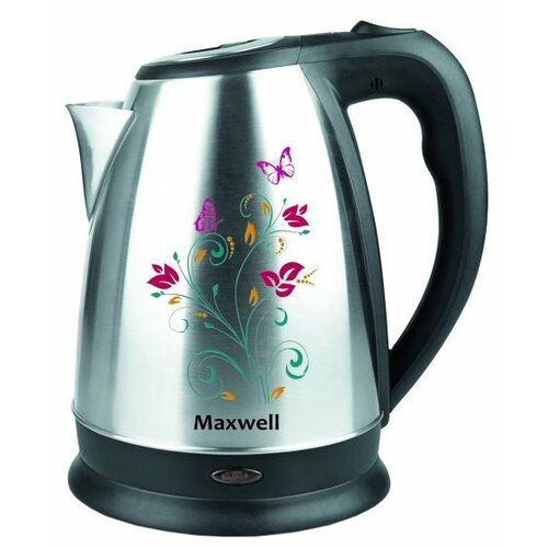 Чайник Maxwell MW 1074