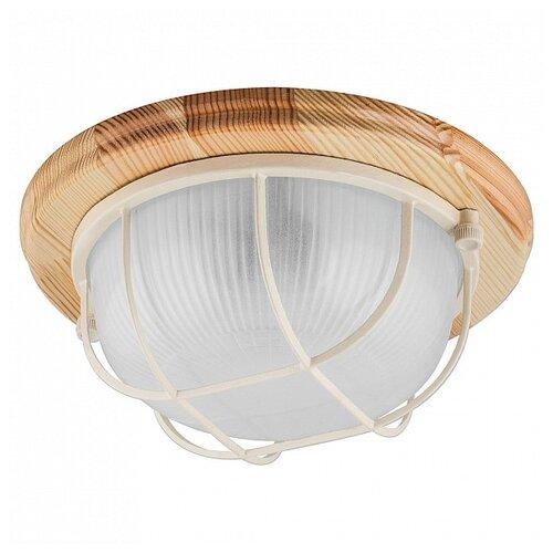Накладной светильник Feron накладной светильник уфо загреб hrz00001455