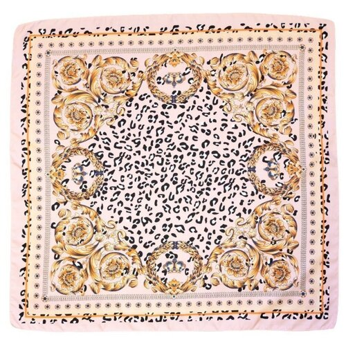 Платок OTOKODESIGN 53978 paura платок