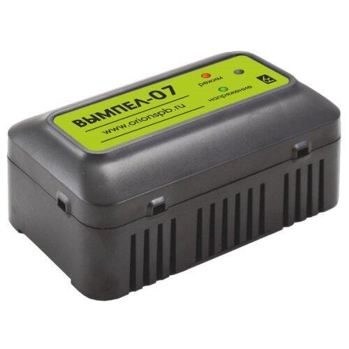 Зарядное устройство Вымпел 07 зарядное