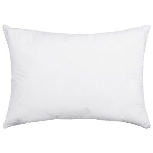 Подушка Smart Textile Эко-сон