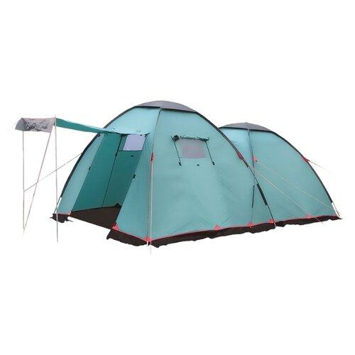 Палатка Tramp SPHINX 4 V2 f popy sphinx