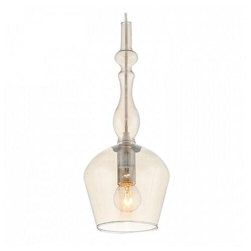 Подвесной светильник ST-Luce подвесной светильник st luce sl238 303 01