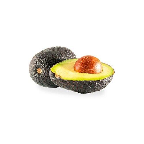 Artfruit Авокадо