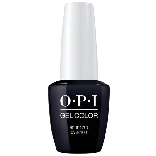 Гель-лак OPI GelColor XOXO 15 мл opi гель лак gelcolor 15 мл 95 цветов mod about you