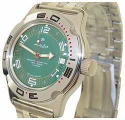 Наручные часы Восток 100405