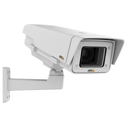 Сетевая камера AXIS Q1615 E Mk