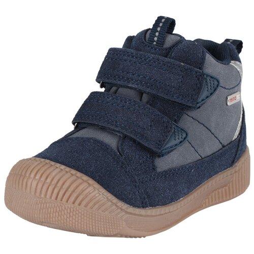 Ботинки Reima Reimatec Passo фото