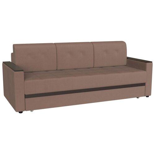 Диван Первый Мебельный Атланта прямой диван первый мебельный петра диван кровать
