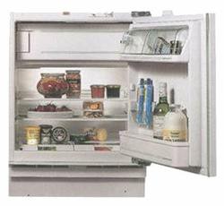 Встраиваемый холодильник Kuppersbusch IKU 158-6
