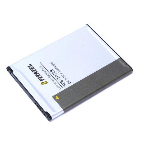 Фото - Аккумулятор Pitatel SEB-TP228 аккумулятор для телефона pitatel seb tp006