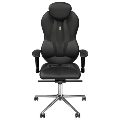 Компьютерное кресло Kulik