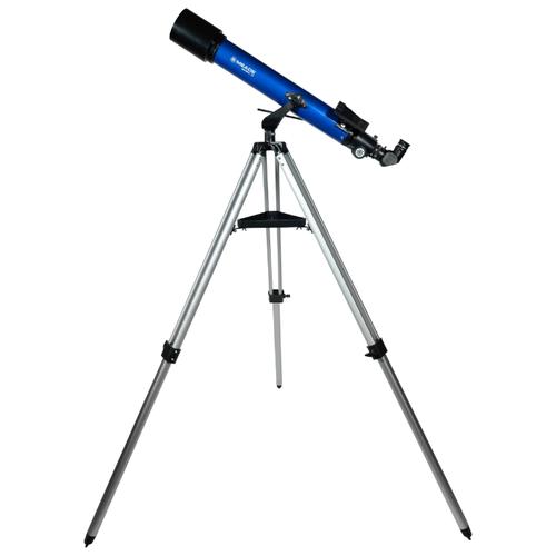 Фото - Телескоп Meade Infinity 70mm телескоп meade polaris 80mm