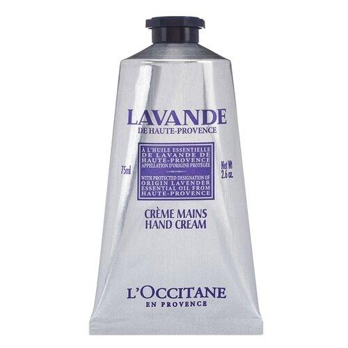Крем для рук L'Occitane en фото