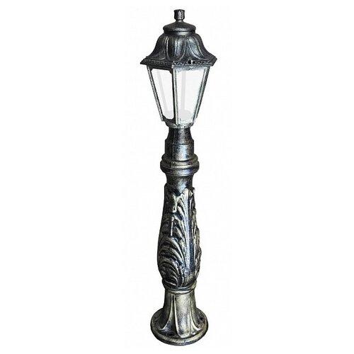 Fumagalli Светильник уличный потолочный светильник point plexi 6528