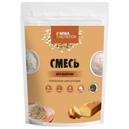 Фото - NEWA Nutrition смесь для biotech nutrition nitrox therapy 340 г