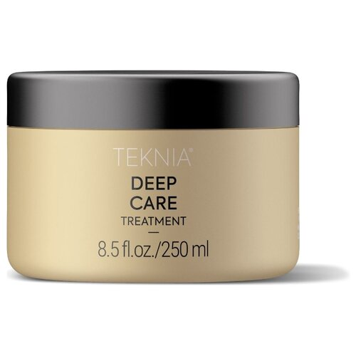 Lakme Teknia Deep Care engrained engrained deep rooted