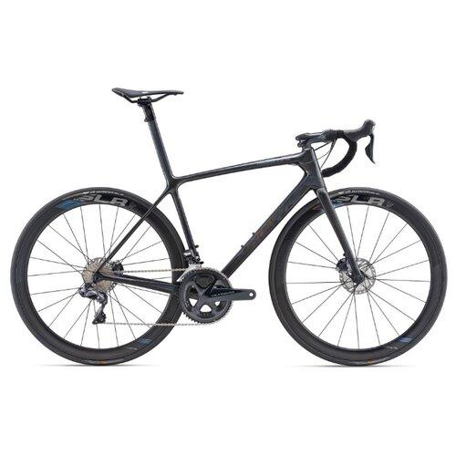 Шоссейный велосипед Giant TCR велосипед giant glory advanced 1 2017