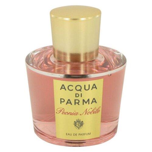 Парфюмерная вода Acqua di Parma подвесной светильник alfa parma 16941