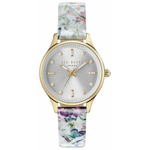 Наручные часы TED BAKER 10031554 мужские часы ted baker 10030764