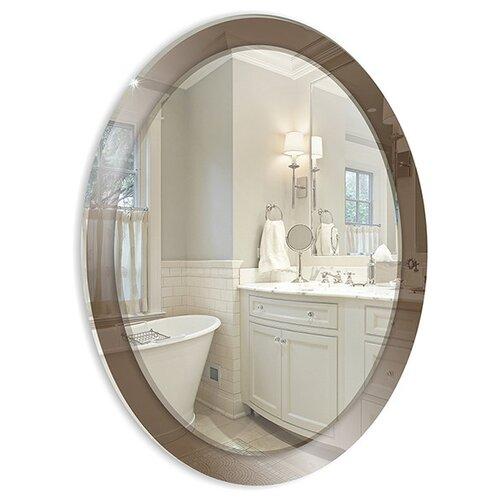 Зеркало Mixline Эллада-Люкс зеркало канада люкс