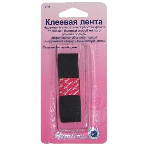 Hemline Косая бейка 790 2 см х лапка для притачивания молнии hemline регулируемая 3 5 х 2 х 4 5 см