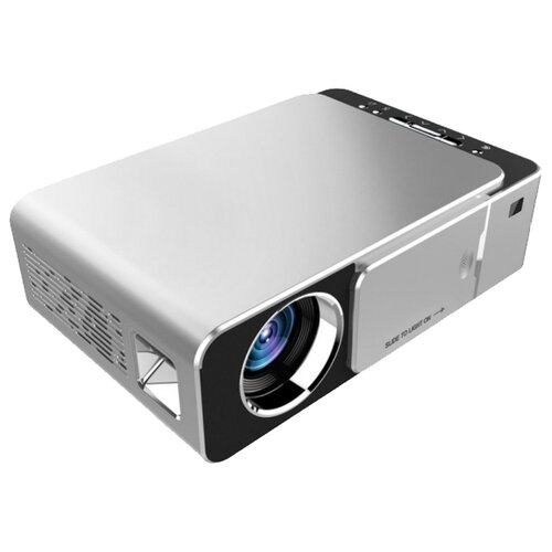 Фото - Проектор Everycom T6 Sync проектор