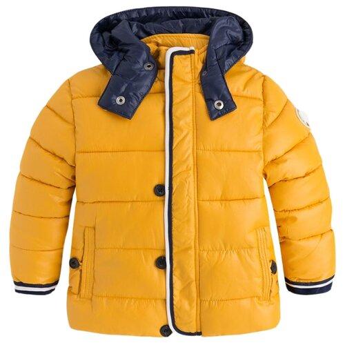 Куртка Mayoral 4428-068 фото