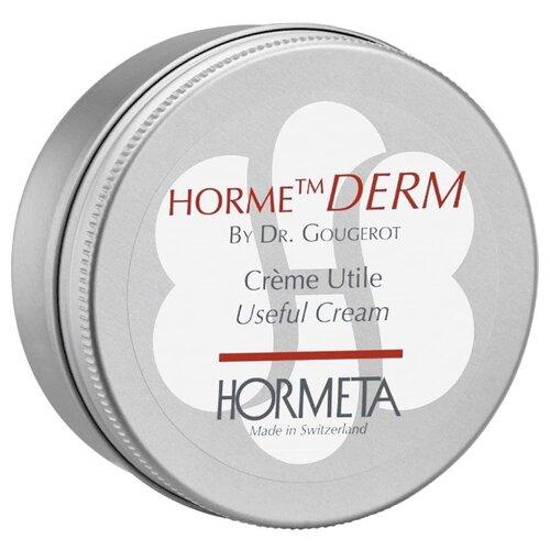 Hormeta Horme Derm Creme Utile