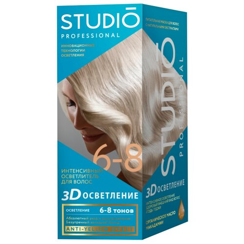 Studio Professional интенсивный godox gemini gt400 professional slr studio flash professional