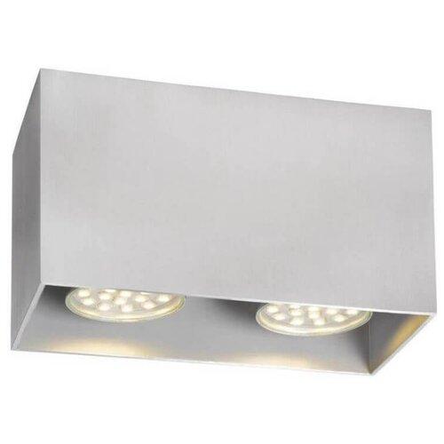 Спот Lucide Bodi 09101 02 12 потолочный светильник lucide bodi 09101 02 30