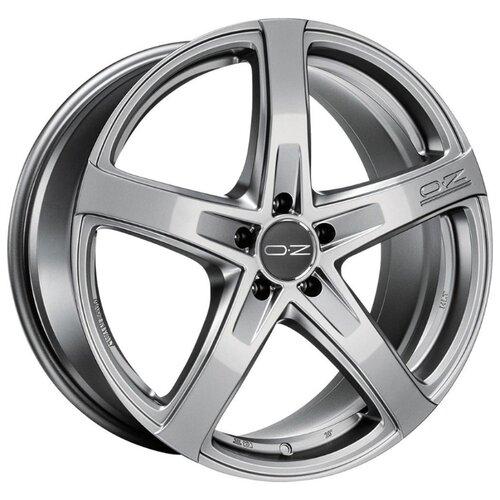 Фото - Колесный диск OZ Racing Monaco колесный диск oz racing crono ht