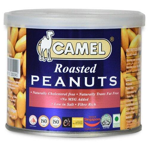 Арахис Camel жареный camel camel breathless