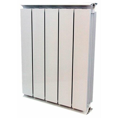 Радиатор алюминиевый Термал 3 цена