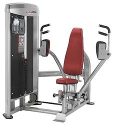 Тренажер со встроенными весами AeroFit Mega Power MPD-700