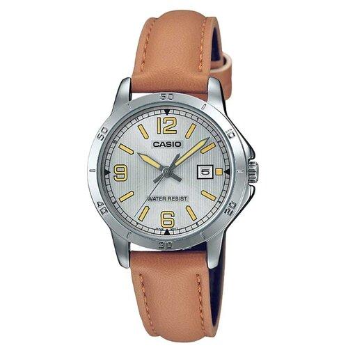 Наручные часы CASIO LTP-V004L-7B casio casio ltp v002l 7b