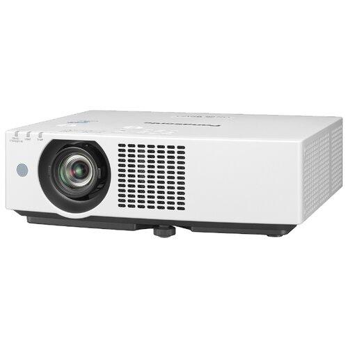 Фото - Проектор Panasonic PT-VMZ60 проектор