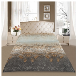 Покрывало Letto pp81-180 180x215