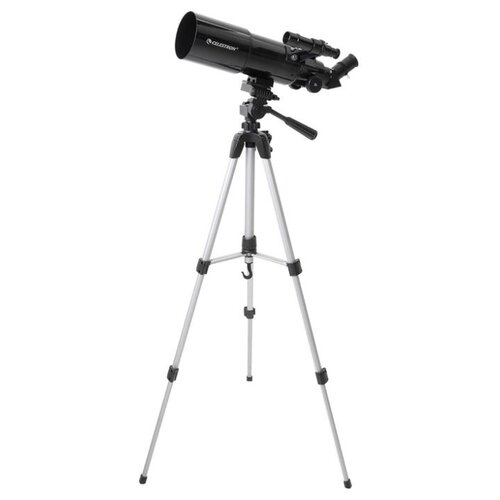 Фото - Телескоп Celestron Travel Scope телескоп
