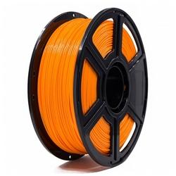 PETG пруток Tiger 3D 1.75 мм оранжевый