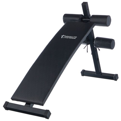 Скамья Absolute Champion для bench for press with straight back absolute champion