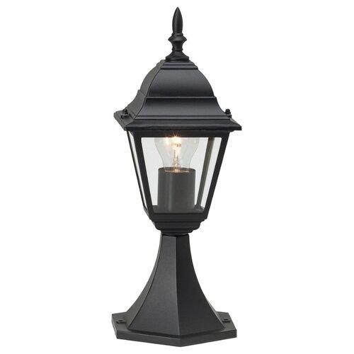 Brilliant Уличный светильник