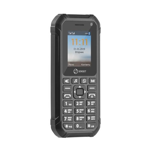 Смартфон SENSEIT L230 смартфон