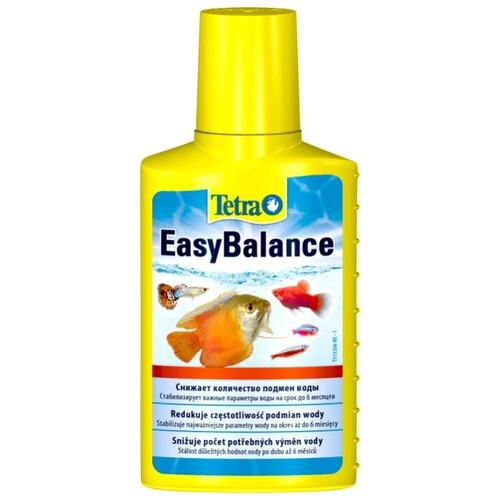 Tetra EasyBalance средство для