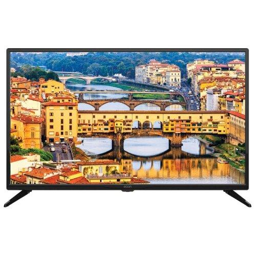 Фото - Телевизор ECON EX-32HS010B 32 телевизор