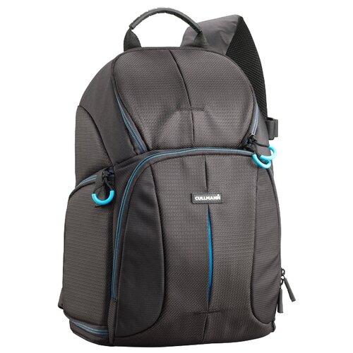 Фото - Рюкзак для фото- видеокамеры рюкзак baggini baggini ba039bwedor2
